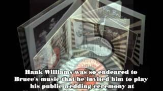 Vin Bruce - Dans La Louisianne.mpg