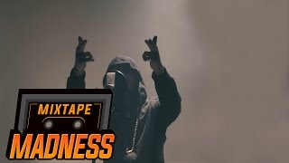 Repeat youtube video Tremz - Mad About Bars w/ Kenny [S1.E11] | @MixtapeMadness