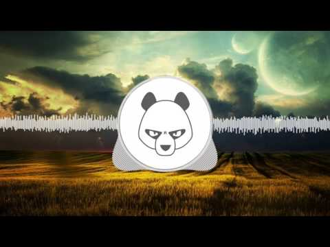 Coldplay - Fix You (Collin McLoughlin Remix)