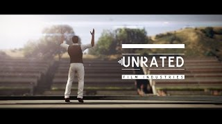Gambar cover Spielfilm mal anders - Unrated - Film Industries [Imagefilm]