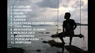 Download Lagu Enak Didengar Saat Santai dan Kerja   Top Lagu Pop Indonesia Tahun 2000 Pilihan