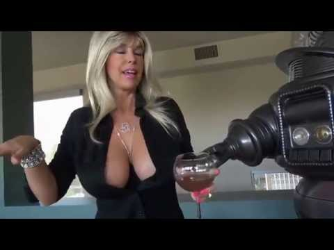 Babes tits porn moms