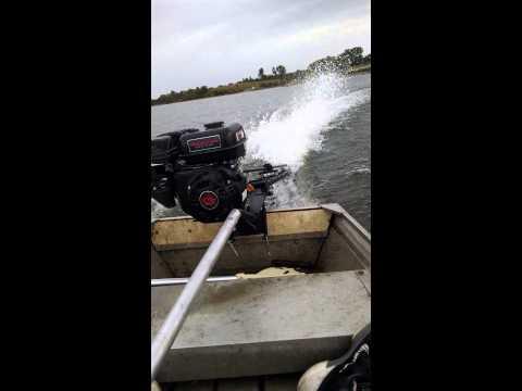 Mud Motor Shaft