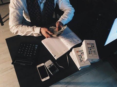 Everything I've Learned From 10 Years Of Entrepreneurship Part 1