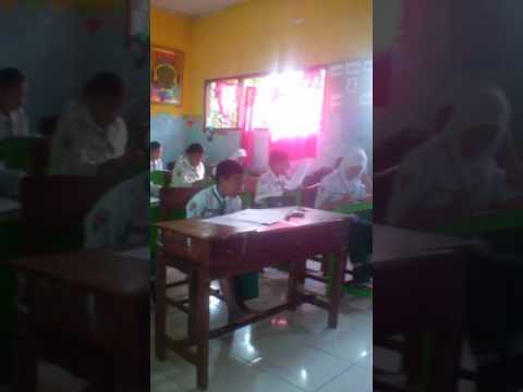 video kelas 6 try out 2
