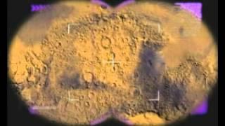 Астрономия 10. Жизнь на планете Марс — Академия занимательных наук