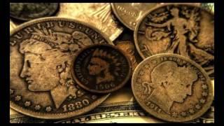 একটি কয়েনের মূল্য ৪০ কোটি টাকা