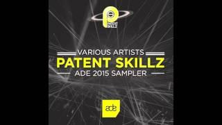 Joe Scimo - Behind The Scenes (Original Mix) [Patent Skillz]