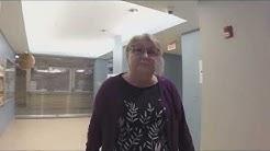 Marsha, Marsha, Marsha.  Deltona City Attorney caught lying........AGAIN!!!! Major FAIL!!!