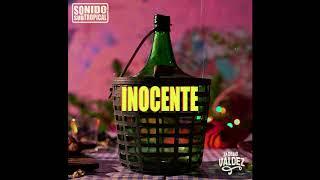 Video LA DELIO VALDEZ - Inocente (Adelanto Sonido Subtropical 2018) download MP3, 3GP, MP4, WEBM, AVI, FLV Agustus 2018