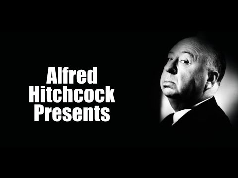 ★ La Signora Scompare ✘ film completo 1938 Alfred Hitchcock ✪ by ☠Hollywood Cinex™