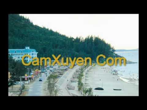 CamXuyen.Com - Phu tu tinh tam