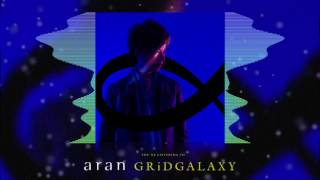 aran - GRiDGALAXY