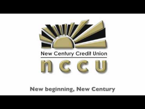NCCU Tunes for the Tube Jingle Contest (Karaoke Version)