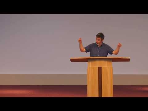 Christian Wegert: Christus Erkennen (Mk 8,22–29)