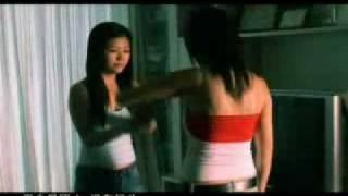 Download Video [Chinese lesbian] 別忘把我帶上 MP3 3GP MP4