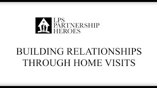 HLC Partnership Heroes