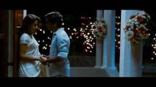 VINNAITHANDI VARUVAAYA-FAV SCENE-CUTE PROPOSAL BY TRISHA-HQ###VIKRAM###.mp4