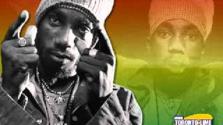 Sizzla feat. Capleton - The Vibes