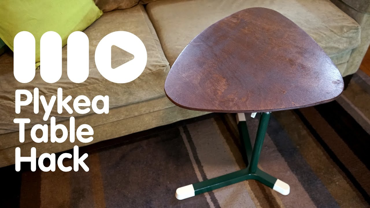 laptop tulum mounted desk co norberg table ikea hanging smsender leaf drop wall