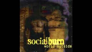 Watch Socialburn Feel Free video