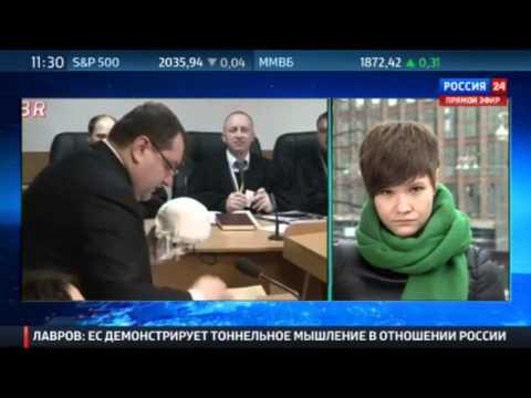 Уже нет страха: обвинивший ФСБ в пытках рассказал об