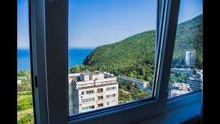 Продажа 3-х комнатной квартиры с ремонтом с лучшим видом из окна