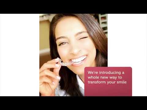 QuickSmiles Orthodontist in Phoenix, Arizona