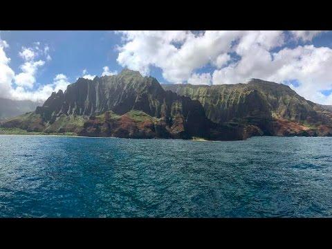 LipeKeeks Kauai Adventures