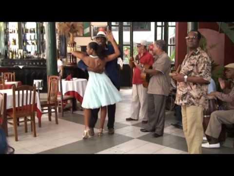 Quantanamera,Trini Lopez,Oldies But Goldies