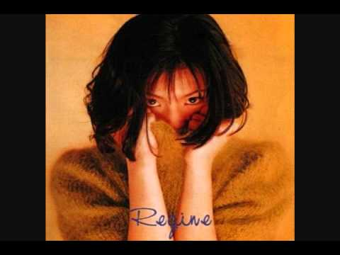 The way loves meant to be - Regine Velasquez