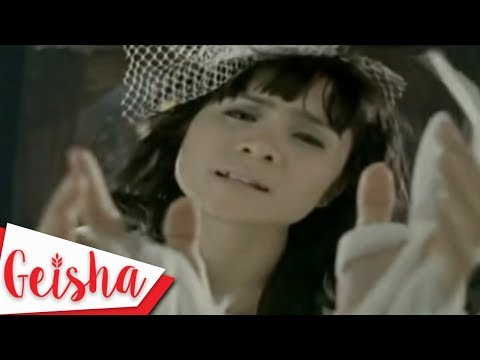 Geisha - Pergi Saja (Official Video)