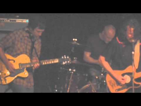 """Sunset Valley - """"Wired Nights"""" HD (Live In Portland, OR)  2011"""