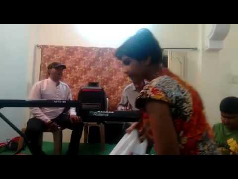 Pancham Music Academy