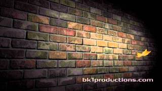 """""""Is There Anybody Out There"""" Animation - Brit Floyd"""