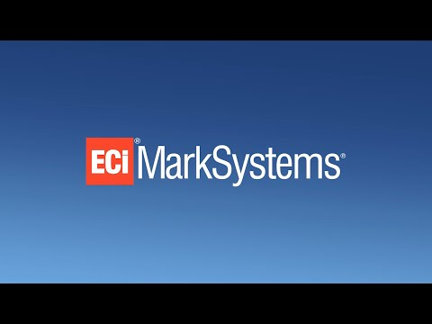 MarkSystems ERP Software for Homebuilders and Developers (2min version)