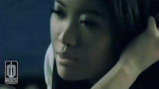 Download Vierra - Kesepian (Official Music Video)