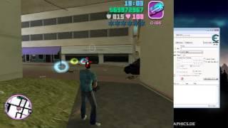 GTA - No Police hack  : No Trainer;No Cheat