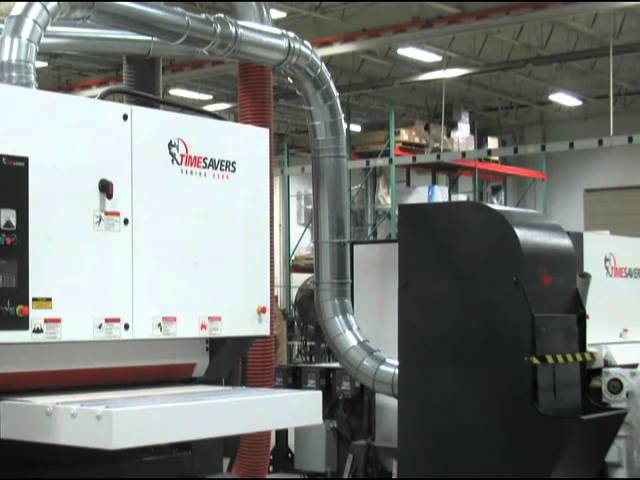 Your Complete Guide to Metal Deburring & Finishing | Westway