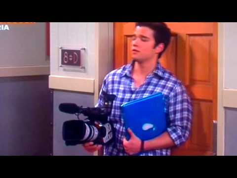 iCarly - der Abschied:-(