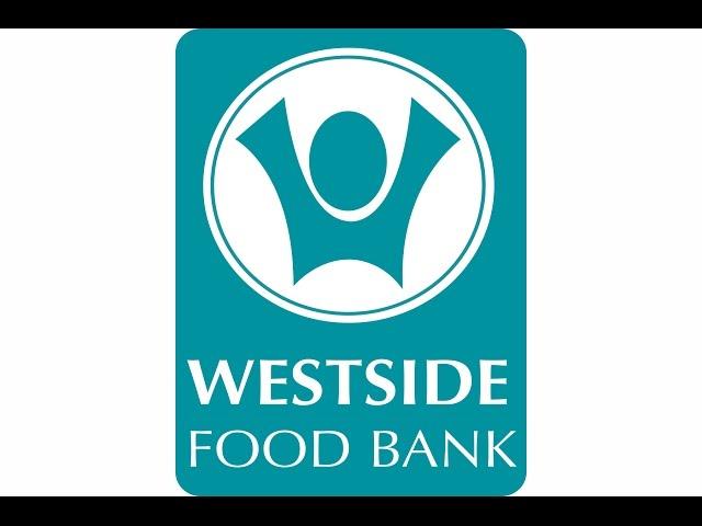 Westside Food Bank Video