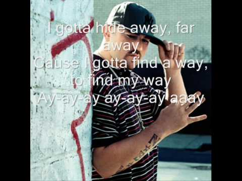 bubba sparxxx-deliverance HQ lyrics