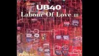 UB40 - Holly Holy