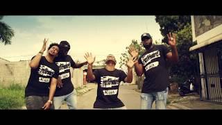 Redimi2 - Trapstorno (Video Oficial) ft. Natan el Profeta, Rubinsky Rbk, Philippe thumbnail