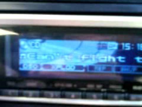sony cd mp radio cdx gt sony cd mp3 radio cdx gt710