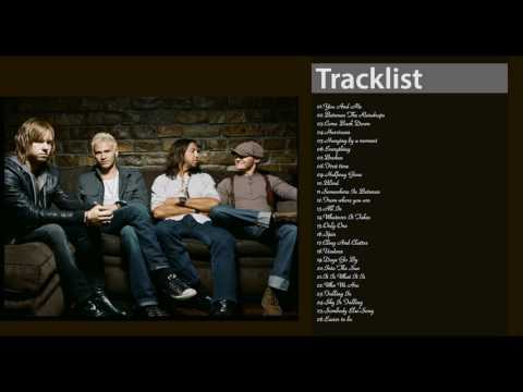 Lifehouse best songs || The best of Lifehouse || Lifehouse  greatest hits