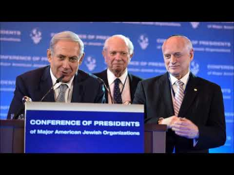 Israel lobby recruits for the IDF - Jewish Americans Underrepresented in US Armed Services