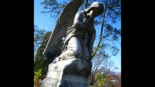 Jen Titus   Oh death Supernatural  Full song   YouTube