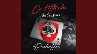 De Mthuda – John Wick (ft. Sir Trill & Da Muziqal Chef)