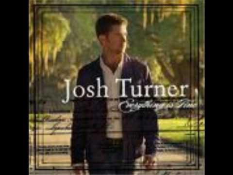 Josh Turner - Soulmate